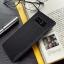เคสมือถือ Samsung Galaxy Note 8 รุ่น Air Case thumbnail 15