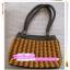 กระเป๋าถือเชือกร่ม thumbnail 1