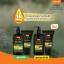 โลแลน เนเจอร์ โค้ด เฮอร์บัล แชมพูและคอนดิชั้นเนอร์ / Lolane Nature Code Herbal Shampoo and Conditioner อุดมด้วยสารสกัดจากธรรมชาติ thumbnail 1