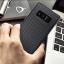 เคสมือถือ Samsung Galaxy Note 8 รุ่น Air Case thumbnail 14