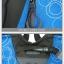 กระเป๋าเป้จักรยาน Sundick รุ่น SY-Q37 ขนาด 15L thumbnail 28