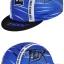 หมวกแก๊บ Fox 2014 สีน้ำเงินดำ thumbnail 4