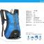กระเป๋าเป้จักรยาน Sundick รุ่น SY-Q37 ขนาด 15L thumbnail 12