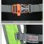 กระเป๋าเป้จักรยาน Feelpioneer รุ่น GJ-0902 ขนาด 15L thumbnail 30