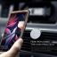 เคสมือถือ Huawei Mate 10 Pro รุ่น Synthetic Fiber thumbnail 10