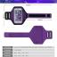 กระเป๋ารัดแขน Armband Haissky รุ่น HSK-34 thumbnail 6