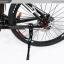 ขาตั้งจักรยานอลูมิเนียม แบบจับหลังจุดเดียว ชนิดแบน Deemount thumbnail 7