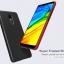 เคสมือถือ Xiaomi Redmi 5 Plus (จอ 5.99 นิ้ว) รุ่น Super Frosted Shield thumbnail 2