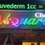 ป้ายไฟชื่อร้านเปลี่ยนสี thumbnail 3