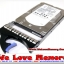 81Y9774 ,IBM 3TB 7.2K SATA 3.5INC HS HDD thumbnail 5