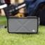 ลำโพงบลูทูธ Nillkin X-MAN Bluetooth Speaker thumbnail 2