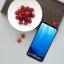 เคสมือถือ Samsung Galaxy S9 รุ่น Super Frosted Shield thumbnail 14