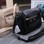 กระเป๋ารุ่นใหม่จาก MNG สะพายข้าง thumbnail 1
