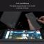 เคสมือถือ Google Pixel 2 รุ่น Super Frosted Shield thumbnail 4