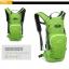 กระเป๋าเป้จักรยาน Feelpioneer รุ่น GJ-0902 ขนาด 15L thumbnail 22