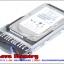 26K5255 [ขาย จำหน่าย ราคา] IBM 73GB (73.4GB) 15K U320 SCSi Hdd | IBM thumbnail 3