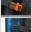 กระเป๋าเป้จักรยาน Sundick รุ่น SY-Q37 ขนาด 15L thumbnail 25