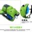 กระเป๋าเป้จักรยาน Feelpioneer รุ่น GJ-0901 ขนาด 20L thumbnail 13