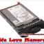 71P7434 IBM 146GB 10K RPM FC-AL FIBRE CHANNEL 3.5INC HOT-SWAP W/TRAY HDD thumbnail 3