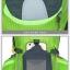 กระเป๋าเป้จักรยาน Feelpioneer รุ่น GJ-0901 ขนาด 20L thumbnail 36