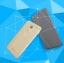 เคสมือถือ Xiaomi Redmi 5 Plus (จอ 5.99 นิ้ว) รุ่น Sparkle Leather Case thumbnail 2