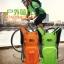 กระเป๋าเป้จักรยาน Feelpioneer รุ่น GJ-0902 ขนาด 15L thumbnail 2