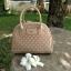 กระเป๋าถือ/สะพายน่ารักมุ้งมิ้ง thumbnail 2
