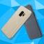 เคสมือถือ Samsung Galaxy S9 รุ่น Sparkle Leather Case thumbnail 2