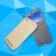 เคสมือถือ Xiaomi Redmi 5A (จอ 5 นิ้ว) รุ่น Sparkle Leather Case thumbnail 3