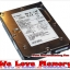 ST3146854FCV, SEAGATE 146GB 15K RPM 2GBPS HP FC FIBRE CHANNEL 3.5INC HOT-PLUG HDD thumbnail 4