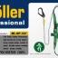 Moller Professional รุ่น ML-NP-787 thumbnail 1