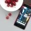 เคสมือถือ Google Pixel 2 รุ่น Super Frosted Shield thumbnail 14