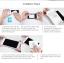 ฟิล์มกระจกนิรภัย Samsung Galaxy S9 thumbnail 15