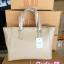 MANGO : Small Tote Bag thumbnail 10