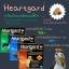 Heartgard thumbnail 1