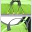 กระเป๋าเป้จักรยาน Feelpioneer รุ่น GJ-0902 ขนาด 15L thumbnail 33