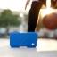 ลำโพงบลูทูธ Nillkin X-MAN Bluetooth Speaker thumbnail 33