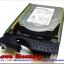 005049681 [ขาย จำหน่าย ราคา] EMC 400GB 4GB 10K 3.5 FC Fibre Hard Drive | EMC thumbnail 1
