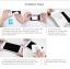 ฟิล์มกระจกนิรภัย Samsung Galaxy A8 (2018) thumbnail 15