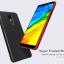 เคสมือถือ Xiaomi Redmi 5 (จอ 5.7 นิ้ว) รุ่น Super Frosted Shield thumbnail 2
