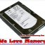 ST3146854FCV, SEAGATE 146GB 15K RPM 2GBPS HP FC FIBRE CHANNEL 3.5INC HOT-PLUG HDD thumbnail 8