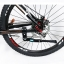 ขาตั้งจักรยานอลูมิเนียม แบบจับหลังจุดเดียว ชนิดแบน Deemount thumbnail 8