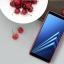เคสมือถือ Samsung Galaxy A8+ (2018) รุ่น Super Frosted Shield thumbnail 15
