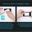 ฟิล์มกระจกนิรภัย Samsung Galaxy A8 (2018) thumbnail 12