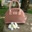 กระเป๋าถือ/สะพายน่ารักมุ้งมิ้ง thumbnail 3