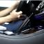 ที่ชาร์จไร้สาย 2 in 1 Nillkin Car Magnetic Wireless Charger II-C Model thumbnail 21