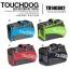 กระเป๋า ใส่สัตว์เลี้ยง ยี่ห้อ touchdog thumbnail 1
