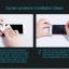 ฟิล์มกระจกนิรภัย Xiaomi Redmi 5 thumbnail 12