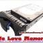 81Y9774 ,IBM 3TB 7.2K SATA 3.5INC HS HDD thumbnail 4