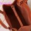 MANGO : Small Tote Bag thumbnail 7
